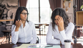 Common Hospitality Bookkeeping Mistakes